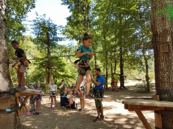 Graines de Montagnards-1